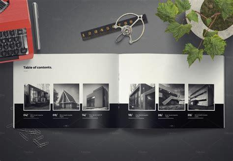 landscape brochure designs psd ai google docs