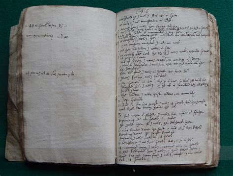 oldest  draft   king james bible discovered  cambridge ancient origins