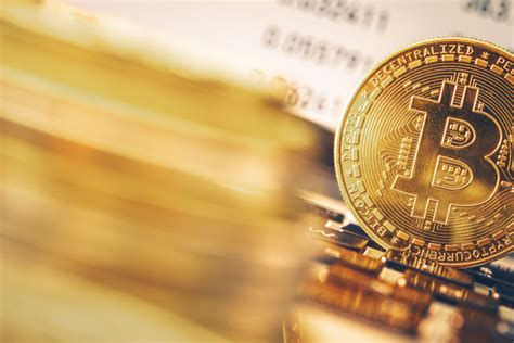 A podcast devoted to personal finance management and financial literacy kicks off with an episode about bitcoin. Bitcoin is getting halved for the third time | Cryptonary