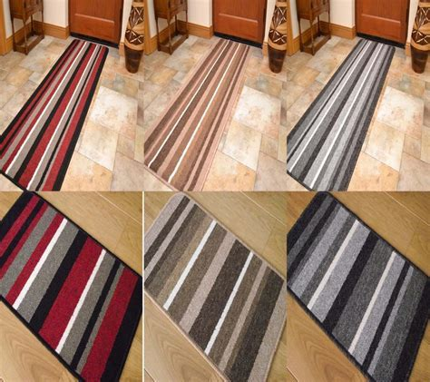 Non Slip Rugs And Runners Rugs Ideas