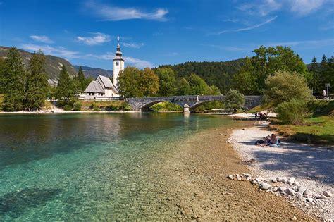 Haus Mieten Slowenien Meer by Bohinj 187 Visit Ljubljana