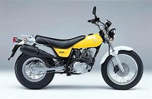 Suzuki Vanvan 125 : suzuki vanvan 125 specs 2005 2006 autoevolution ~ Medecine-chirurgie-esthetiques.com Avis de Voitures