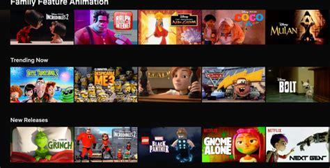 netflix animated movies  add   watchlist