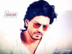 Best Shahrukh Khan Wallpapers, Wide HDQ Cover Wallpapers ...