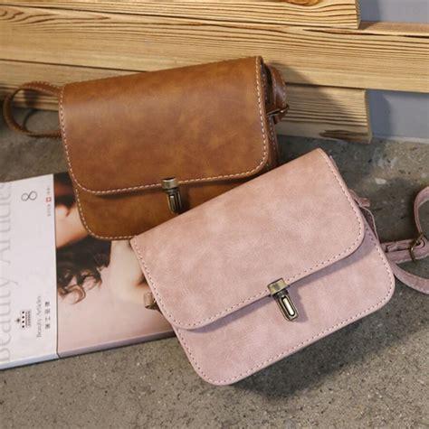 fashion crossbody bags  women  luxury handbags