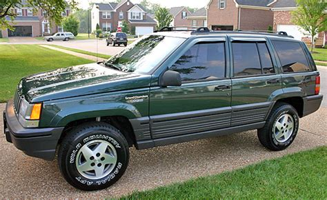 service and repair manuals 1994 jeep grand cherokee electronic valve timing jeep grand cherokee zj 1994 service repair manual download