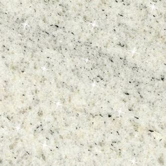 imperial white granit granite granite tiles imperial white