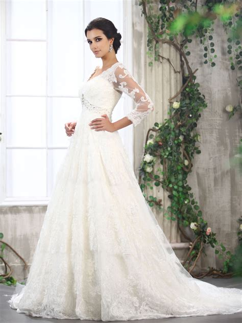 wedding dreses lace wedding dresses everlasting and classic all for your wedding