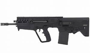 Штурмовая винтовка Tavor TAR-21 (Tavor Assault Rifle-21 ...