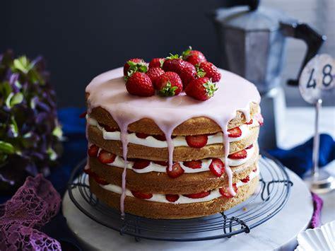 cake hd wallpaper  baltana