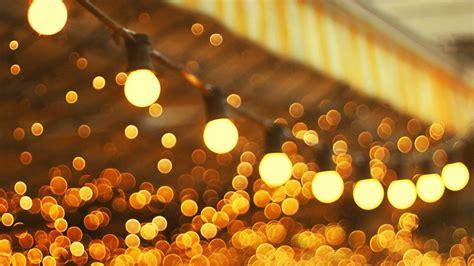 30 yellow aesthetic wallpapers