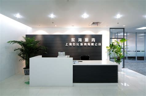 retail showroom design office furniture for reception area richfielduniversity us