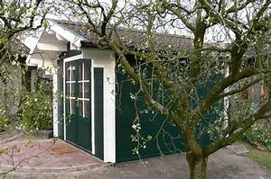 Baugenehmigung Gartenhaus Hessen : die besten 25 gartenhaus baugenehmigung ideen auf ~ Articles-book.com Haus und Dekorationen
