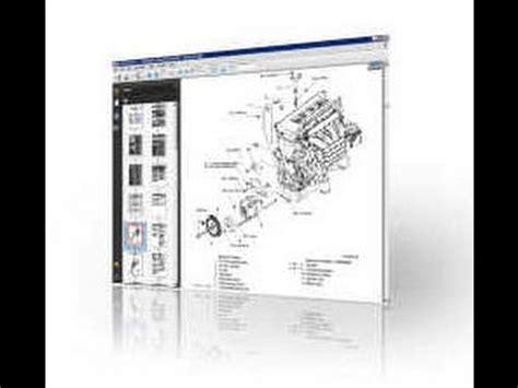 auto repair manual online 1986 mitsubishi truck navigation system mitsubishi colt repair manual instant pdf download youtube