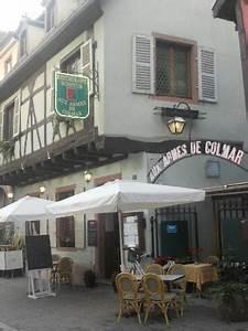 Restaurants In Colmar : the 10 best restaurants in colmar 2019 tripadvisor ~ Orissabook.com Haus und Dekorationen