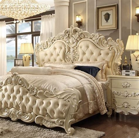 Bedroom Unlimited by Bliss Bedroom Collection From Unlimited Furniture