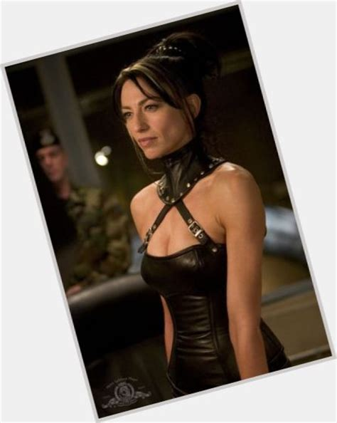 claudia black sexy claudia black official site for woman crush wednesday wcw