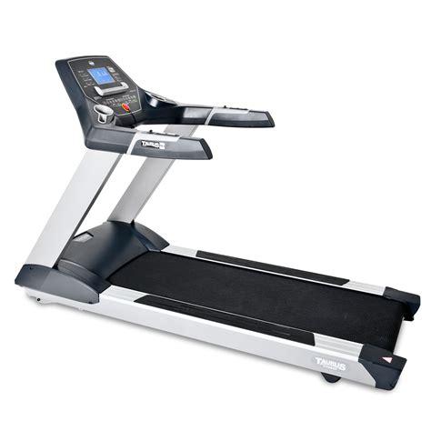 tapis de course pour salle de sport taurus t10 3 pro acheter avec 32 233 valuations des clients