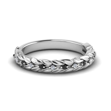 15 best of vintage women s wedding bands