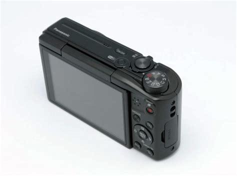 fnac appareil photo compact test labo du panasonic lumix dmc tz57 un compact perfectible