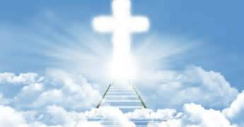 an open letter to our loved ones in heaven