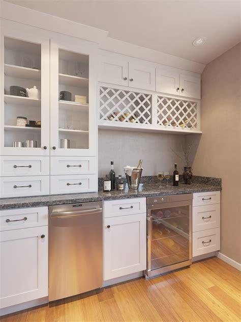 white cabinet aspen white shaker ready to assemble kitchen cabinets