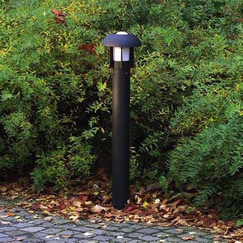 outdoor post lights l post 28 images modern stainless