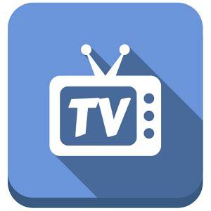 Tv Live by Mobitv Tv Live Tv Du Monde