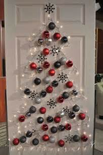 christmas home decorating ideas diy simple christmas decorations diy in stylish diy home decor