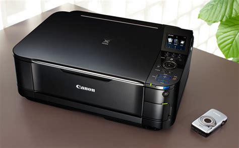 canon pixma mg  wi fi    inkjet printer