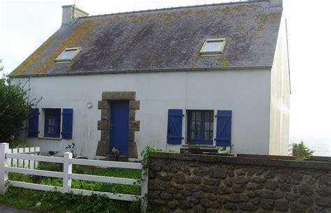 renovation chambre les maisons typiques bretonnes
