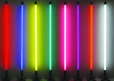 spectrum light bulbs neon lightsuvuqgwtrke