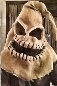 Idée Pour Halloween : une id e de d guisement halloween la masque ~ Melissatoandfro.com Idées de Décoration