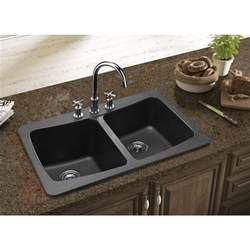 kitchen sinks and faucets kitchen exciting kitchen sinks and faucets for your home decor jolynphoto com