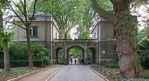 FileVon Alten Garten Sstjpg Wikimedia Commons