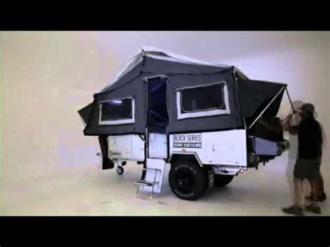 best buy mattress cer trailers dominator high side forward fold
