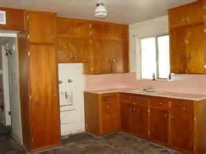 retro kitchen faucet design through the decades az 1950s kitchens house photos