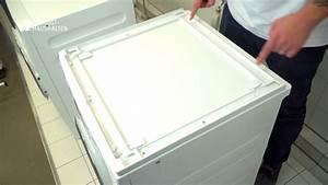 Trockner Und Waschmaschine übereinander : wie kann ich eine s ule aus trockner und waschmaschine ~ Michelbontemps.com Haus und Dekorationen