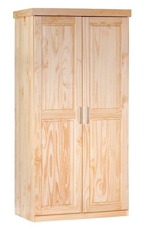 armoire chambre soldes armoire coulissante pas cher free decoration meuble a