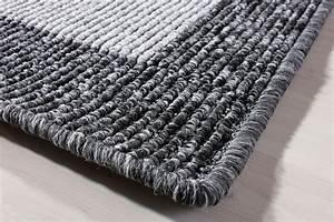 Teppich Läufer Meterware 90 Cm Breit : teppich l ufer k chenl ufer 67 cm breit beige grau blau rot ebay ~ Frokenaadalensverden.com Haus und Dekorationen