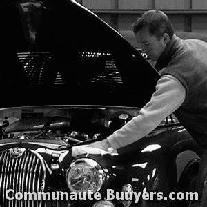 Avis Garage : avis garage serieys et fils garages ~ Gottalentnigeria.com Avis de Voitures