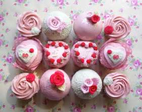 cupcake design cupcake design roses cupcake jpg