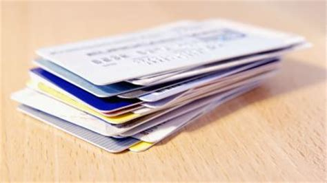 Maybe you would like to learn more about one of these? The best 0% balance transfer credit card offers - BT