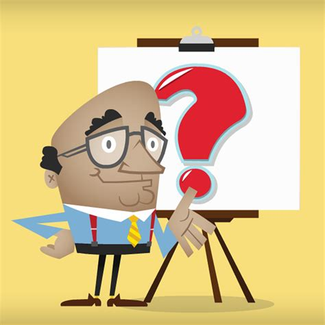 Who should write a business plan real-life or authentic problem solving real-life or authentic problem solving real-life or authentic problem solving