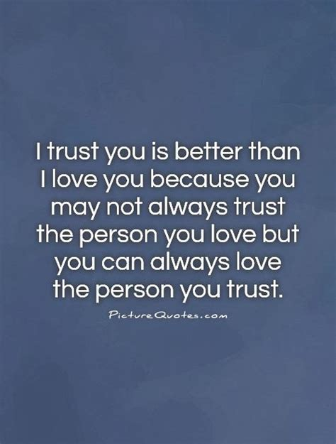 Trust You Quotes Quotesgram. Christian Quotes For Strength. Love Quotes With Pictures. Bible Verses With X. Heartbreak Quotes Twitter. Best Friend Quotes In Black And White. Best Friend Quotes Goodreads. Good Quotes About Smiling. Sassy Quirky Quotes