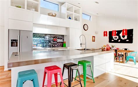 transform  kitchen   social hub ideas tips