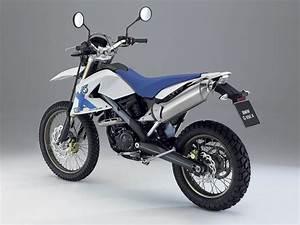 Cote Argus Gratuite Moto : argus moto bmw g650 x challenge cote gratuite ~ Medecine-chirurgie-esthetiques.com Avis de Voitures