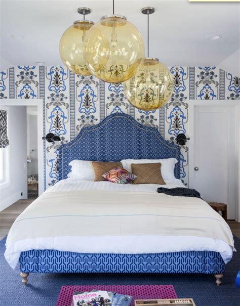 chambre style orientale beautiful chambre orientale blanc gallery matkin info