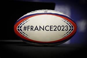 France Afrique Du Sud Quelle Chaine : coupe du monde 2023 l afrique du sud devance la france coupe du monde 2023 rugby ~ Medecine-chirurgie-esthetiques.com Avis de Voitures
