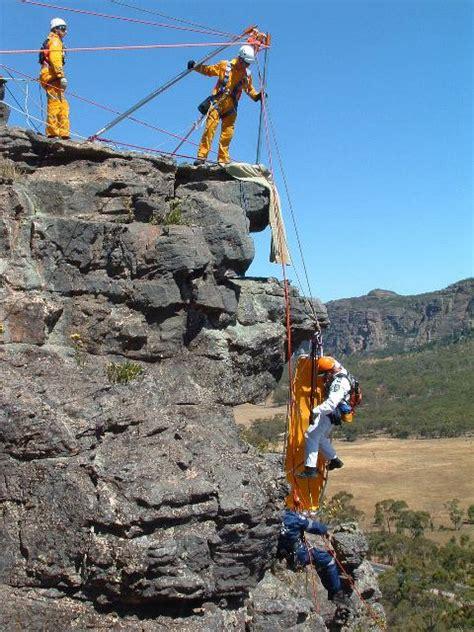 arizona vortex rescue frame vx  atraes